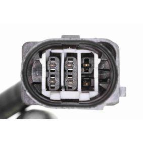 VEMO  V20-16-0001-1 Water Pump