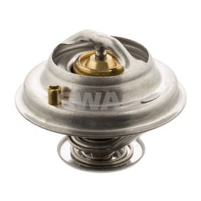 Thermostat, coolant Article № 55 91 4771 £ 140,00