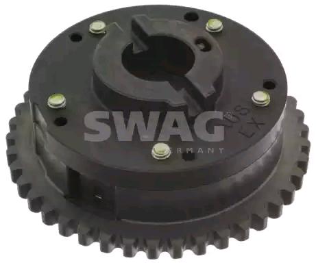 Nockenwellenversteller 20 94 6504 SWAG 20 94 6504 in Original Qualität