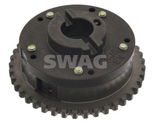 Nockenwellenversteller SWAG 20 94 6504 Bewertung