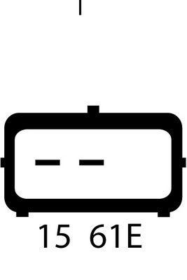 Generator ELSTOCK 28-2840 Bewertung