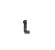 Kfz-Elektroniksysteme: BOSCH 0272220854 Generatorregler