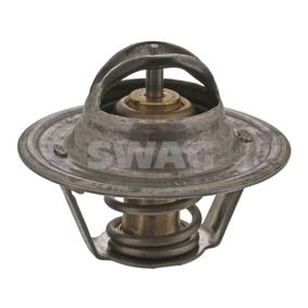 Thermostat, coolant 30 93 0694 POLO (9N_) 1.4 16V MY 2004