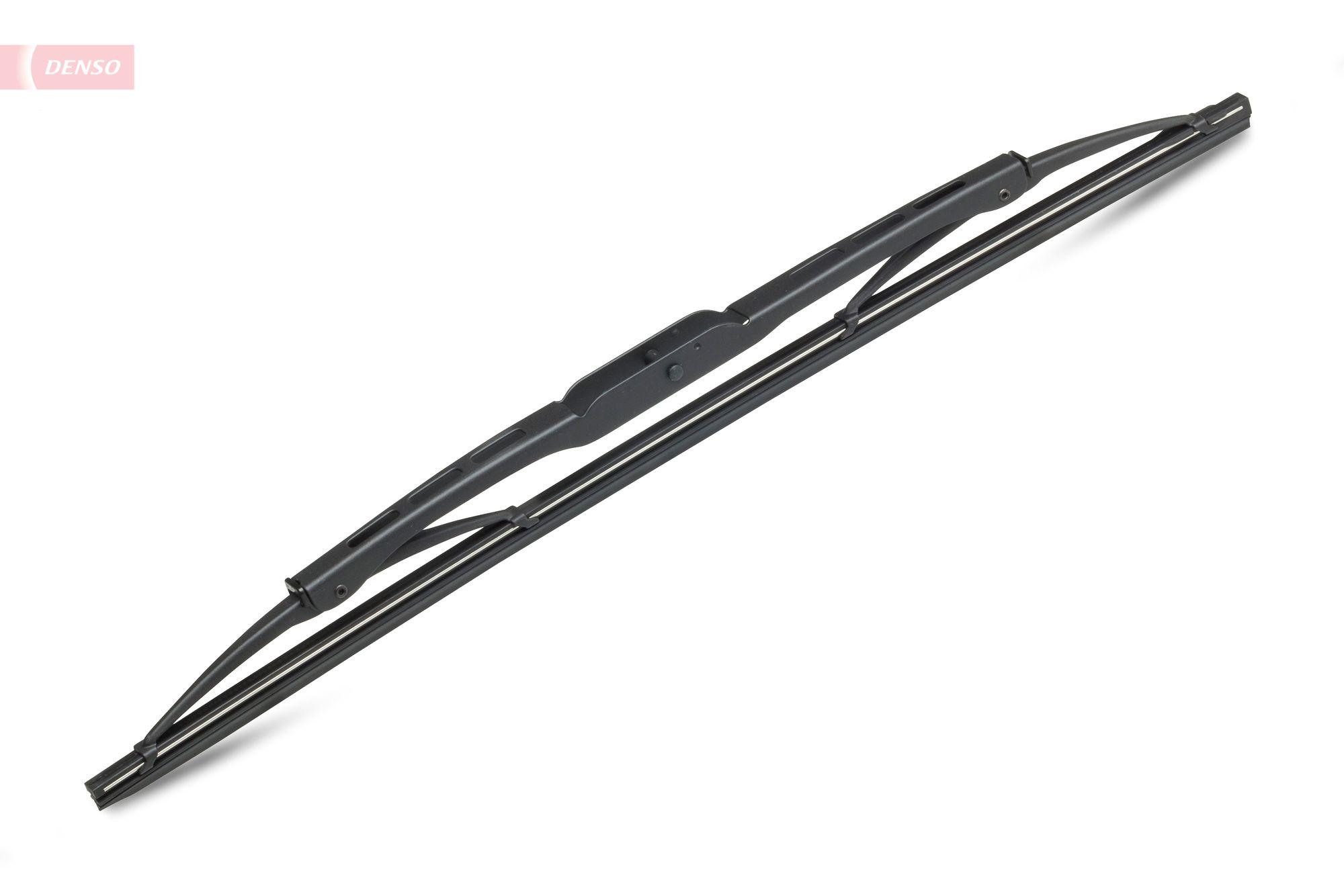 DENSO Standard DM-038 Wischblatt