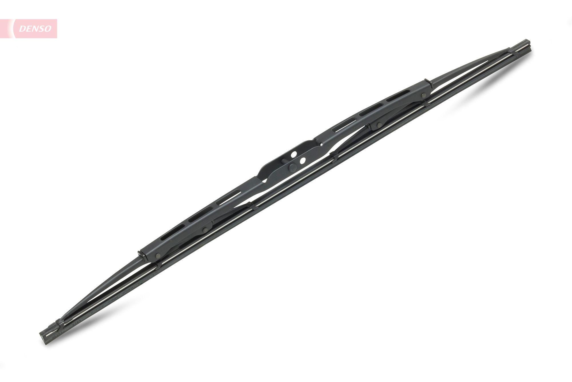 DENSO Standard DM-045 Wischblatt