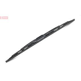 Regulador de Presión de Combustible SUZUKI BALENO Fastback (EG) 1.6 i 16V 4x4 de Año 07.1995 98 CV: Escobilla (DM-050) para de DENSO