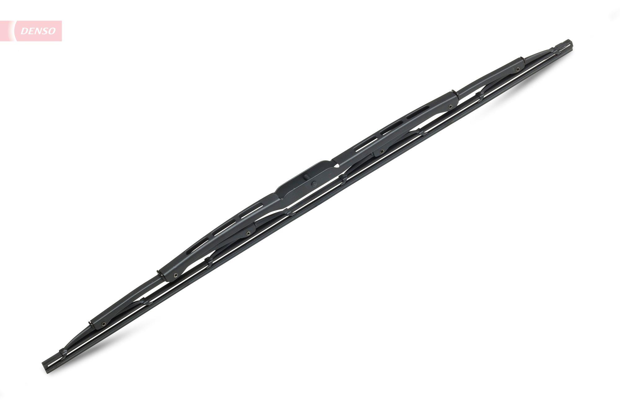 DENSO Standard DM-050 Wischblatt