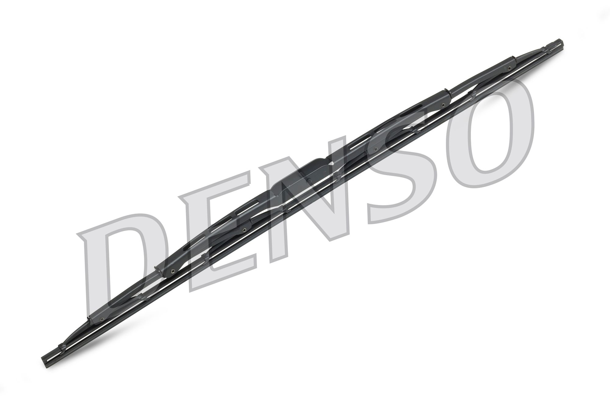 DENSO Standard DM-050 Törlőlapát