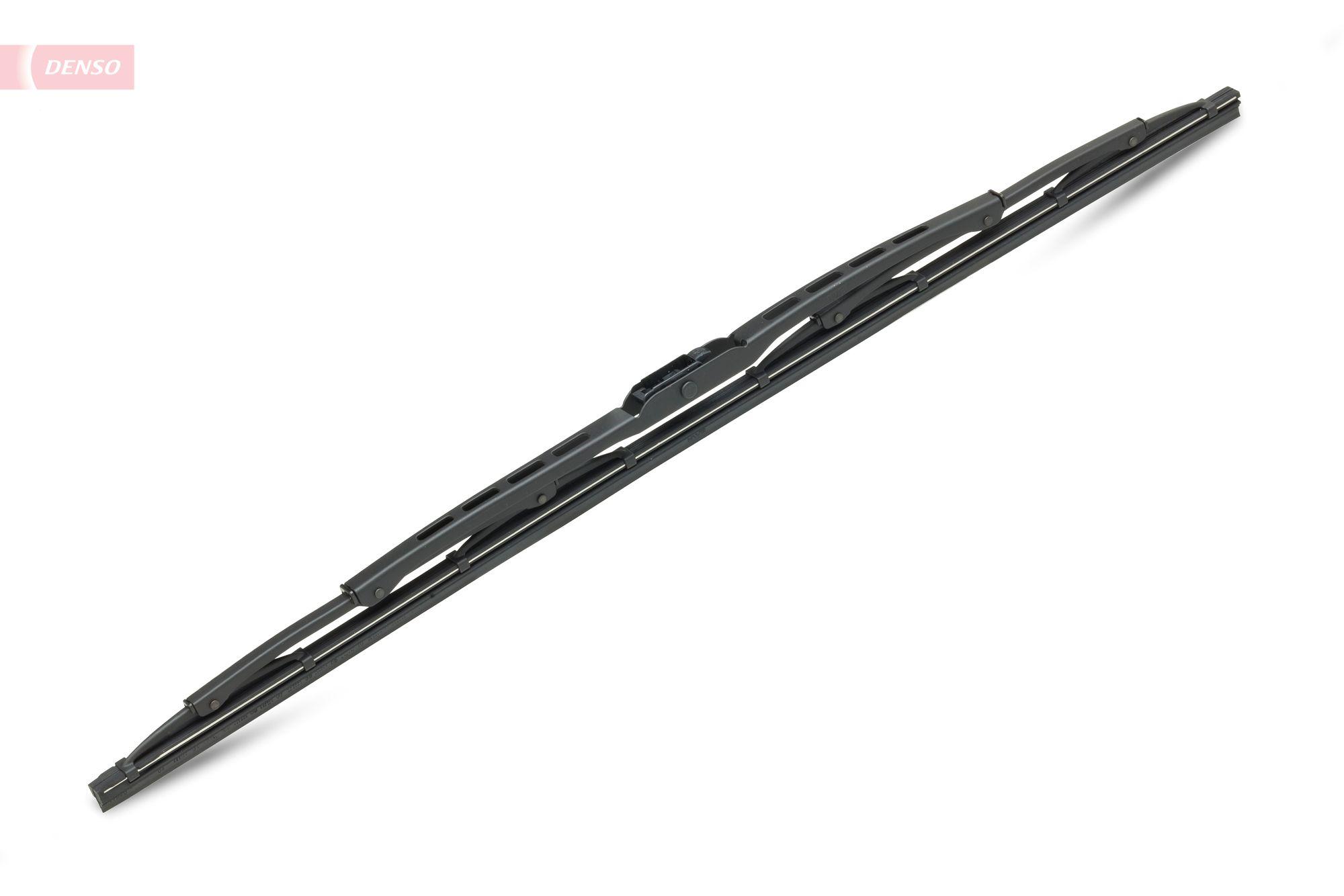 DENSO Standard DM-055 Wischblatt
