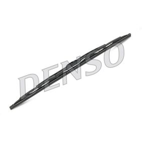Wiper Blade DM-055 PUNTO (188) 1.2 16V 80 MY 2006