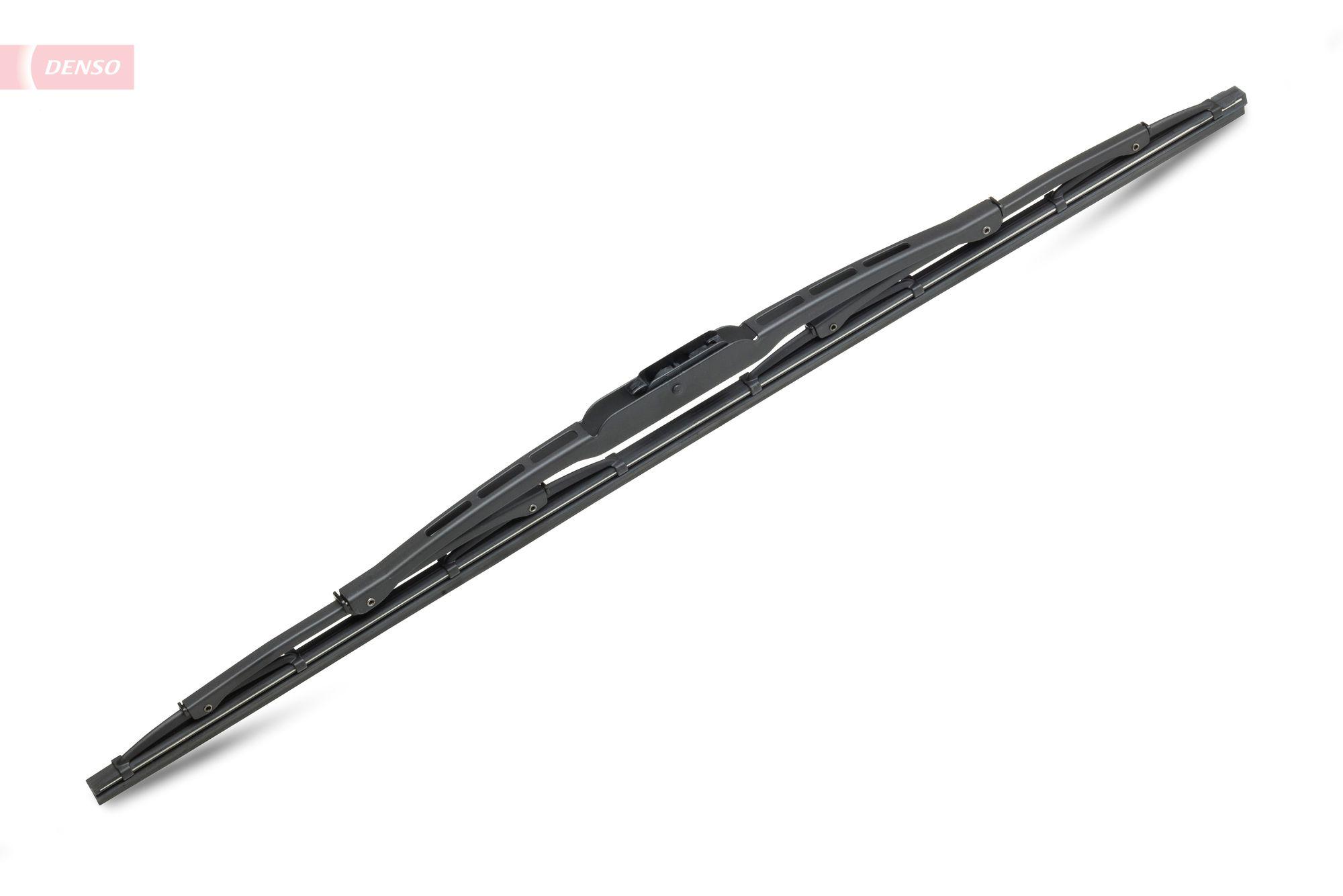DENSO Standard DM-555 Wischblatt