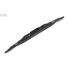 Distribuidor de Encendido y Piezas HONDA PRELUDE V (BB) 2.2 16V de Año 10.1996 200 CV: Escobilla (DMS-550) para de DENSO