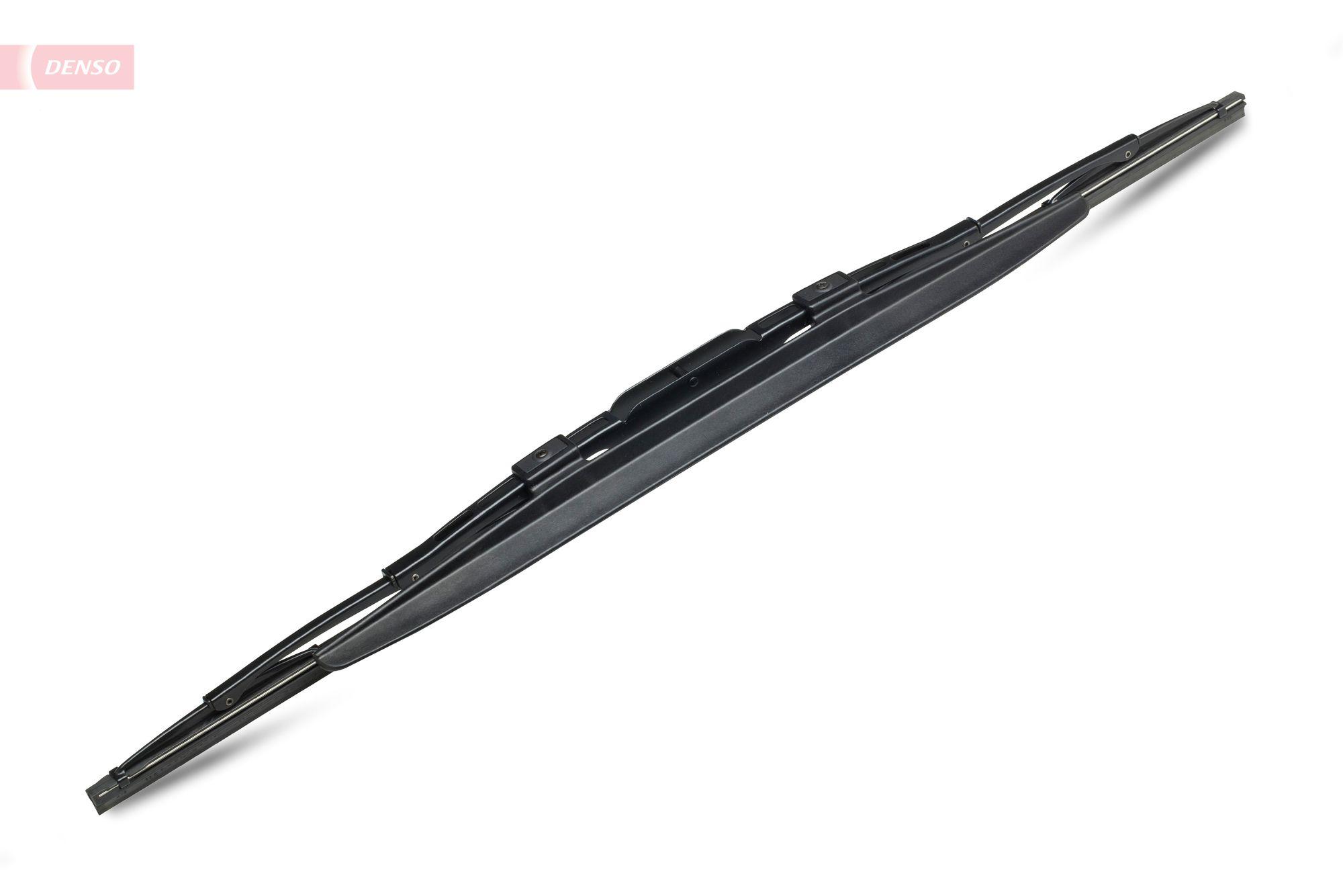 DENSO Standard Spoiler DMS-565 Wischblatt