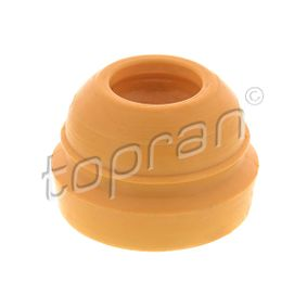 Rubber Buffer, suspension 208 301 Astra Mk5 (H) (A04) 1.6 Turbo MY 2009
