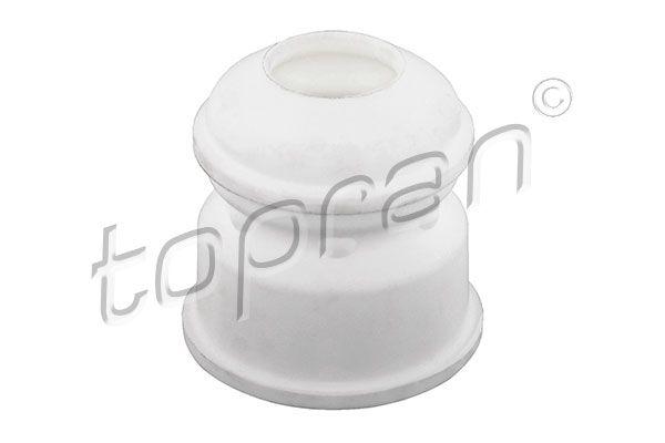 TOPRAN  304 370 Almohadilla de tope, suspensión