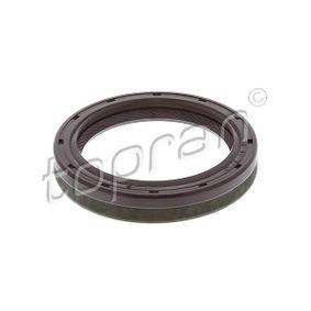 Bremsbelagsatz, Scheibenbremse Dicke/Stärke 1: 17,2mm mit OEM-Nummer 4254-67