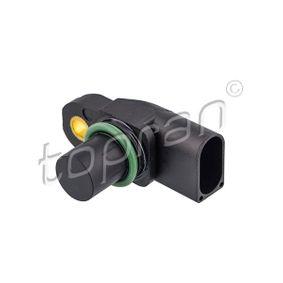 Sensor, Nockenwellenposition 501 869 3 Touring (E91) 320d 2.0 Bj 2005
