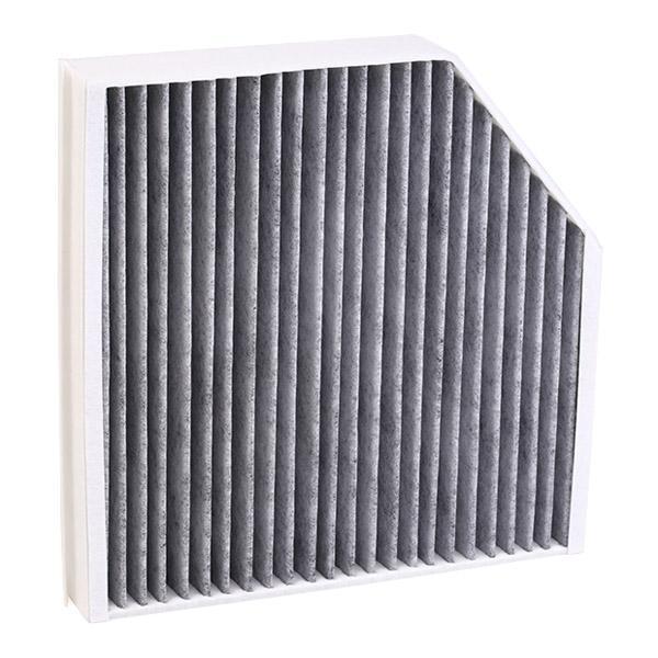 Filtro de aire acondicionado TOPRAN 113 675 8194490000014