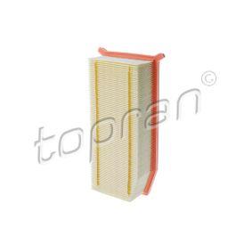 Luftfilter Art. Nr. 701 149 120,00€