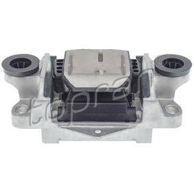Lagerung, Schaltgetriebe 304 172 MONDEO 3 Kombi (BWY) 2.0 TDCi Bj 2002