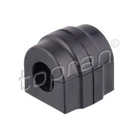 Lagerung, Stabilisator 502 069 X5 (E53) 3.0 d Bj 2004