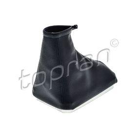 Επένδυση μοχλού ταχυτήτων 208181 OPEL CORSA, MERIVA