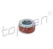 OEM Verschlussschraube, Ölwanne TOPRAN 8210236 für FORD