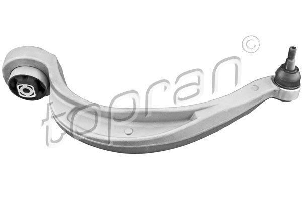 Lenker, Radaufhängung TOPRAN 114 370 einkaufen