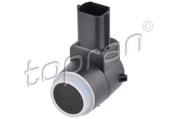 TOPRAN  208 443 Sensor, Einparkhilfe