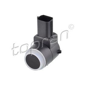 Sensor, Einparkhilfe Art. Nr. 208 443 120,00€