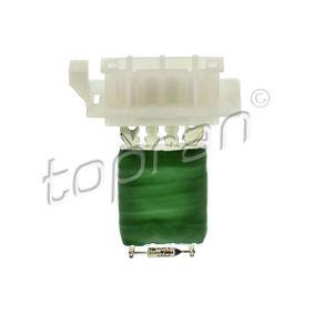 TOPRAN 208254 EAN:1127190000012 Shop