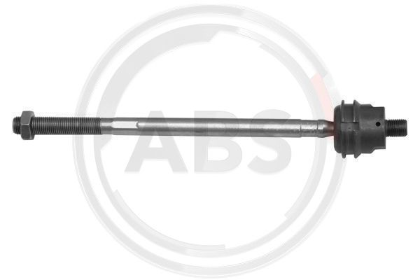 A.B.S.  240263 Tie Rod Axle Joint