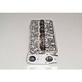 908504 AMC at low price