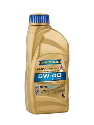 RAVENOL VMO 1111133-001-01-999 Motoröl