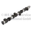 KOLBENSCHMIDT 50006398