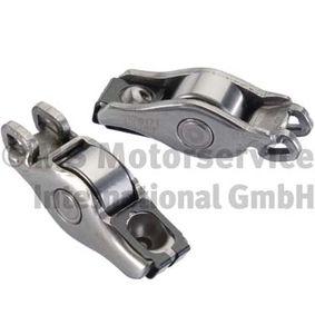 Vahadlo, řízení motoru 50006171 Octa6a 2 Combi (1Z5) 1.6 TDI rok 2011