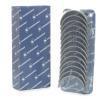 KOLBENSCHMIDT 87416600