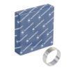VW DERBY Lager, Ausgleichswelle: KOLBENSCHMIDT 8215266