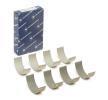 Cojinetes de biela KOLBENSCHMIDT 8216231