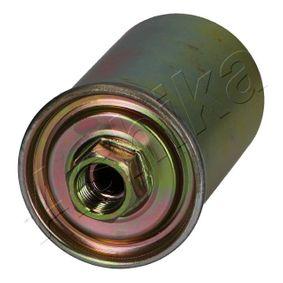 Filtro combustible 30-03-393 MATIZ (M200, M250) 1.0LPG ac 2007