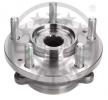 OPTIMAL 921224 Wheel hub bearing