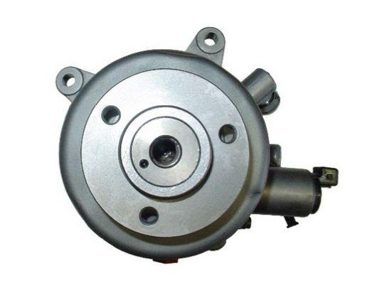 Steering Pump 54208 SPIDAN 54208 original quality