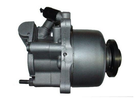 Hydraulic steering pump SPIDAN 54208 4019064421078