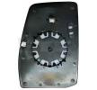 TYC 310-0200-1 Rückspiegelglas FORD TRANSIT Custom Bj 2018