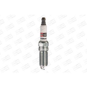 2010 Mazda 3 BL 2.0 MZR Spark Plug OE189/R04