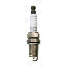 Spark Plug Electrode Gap: 0,8mm, Thread Size: M14x1.25 with OEM Number 999.170.103.90