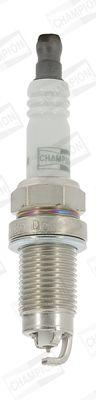 Zündkerzen OE234 CHAMPION KC7ZPMPBX4 in Original Qualität