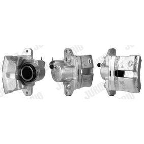 Bremssattel Bremsscheibendicke: 20mm mit OEM-Nummer 7 701 201 965