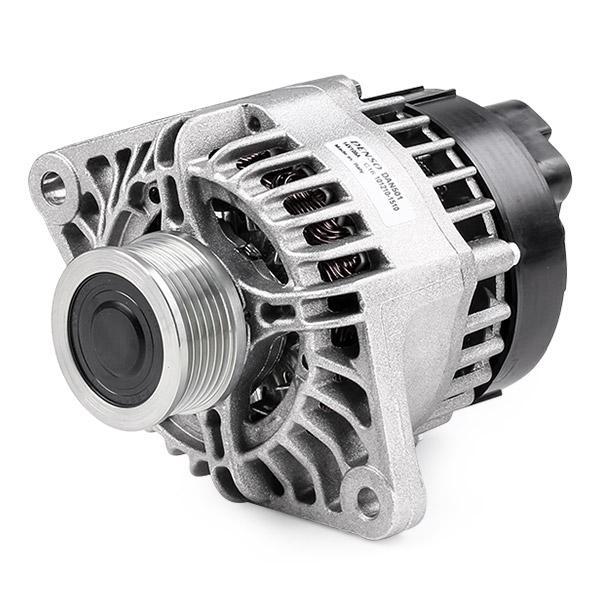 Generador DENSO DAN501 8717613019207