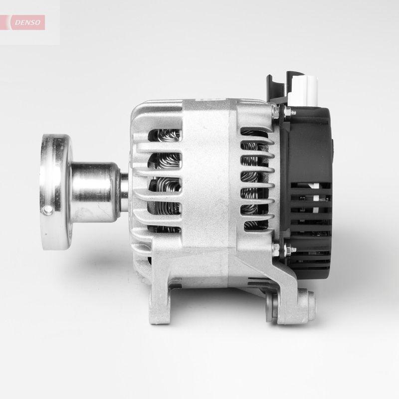 Generador DAN505 DENSO DAN505 en calidad original